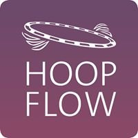 HoopFlow - Hoopdance in Oberösterreich