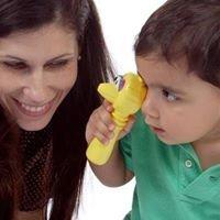 Reumatologia Pediatrica Puerto Rico