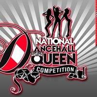 National Austrian Dancehall Queen Competition 2011