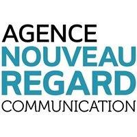 Nouveau regard, Agence de communication