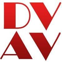 Desert Valley Audio Video