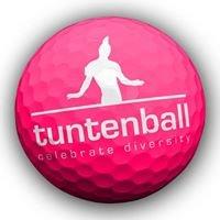 Grazer Tuntenball