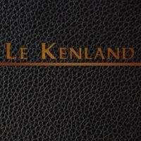 Le Kenland Rennes