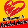 Reicholzheim