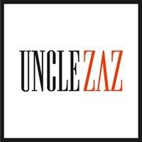 Uncle Zaz - Saint Jean De Luz / Anglet