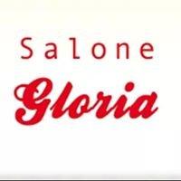 Salone Gloria Biadene di Montebelluna