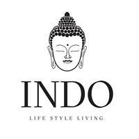 Indo - ריהוט אינדונזי