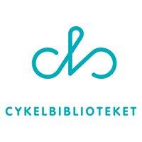 Cykelbiblioteket