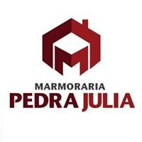 Marmoraria Pedra Julia