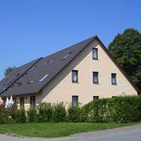 Pension Elmenhorst