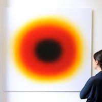 EG Null - Raum für junge Kunst