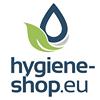 Hygiene-shop.eu