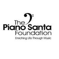 The Piano Santa Foundation