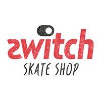 Switch Skateshop