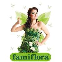 Famiflora NL