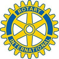 Rotary Club of Asheville-Metro