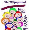 Basisschool Vbs De Wijngaard