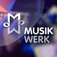 MusikWerk - Musikschule Erfurt