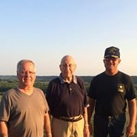 Renville County Veterans Service