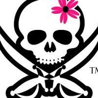 PirateGirlPR