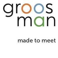 Groosman