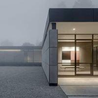 Jennings Jim Architecture