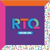 Radio y Televisión Querétaro
