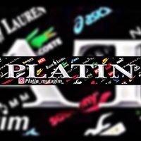 פלטין - PlatiN