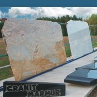 Kamieniarstwo Granit Marmur Łotowski