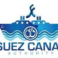 Dredging Suez Canal قناة السويس الجديدة