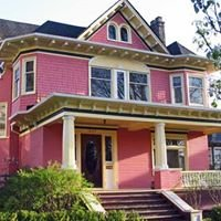Seattle's Vintage Homes