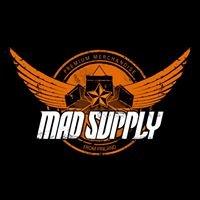 Mad Supply