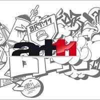 Art.11 Association
