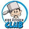 Kidskitchenclub - Ketchup