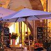 Nüsslein - Café & Restaurant