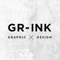 GR-ink