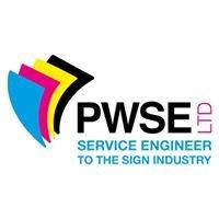 PWSE Ltd