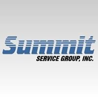Summit Service Group
