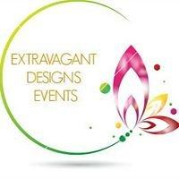 Extravagant Designs