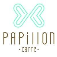 Papillon Caffe