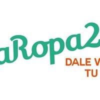 ARopa2
