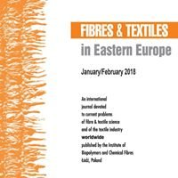 FIBRES & TEXTILES in Eastern Europe