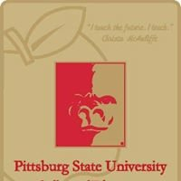 Pittsburg State University - College of Education