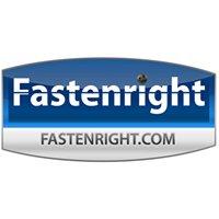 Fastenright Ltd