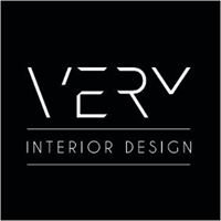 VERY Interior Design - Projektowanie Wnętrz