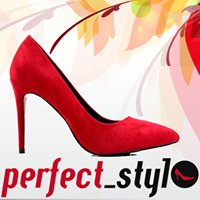 """Perfect_styl"""