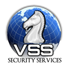 VSS Security Services