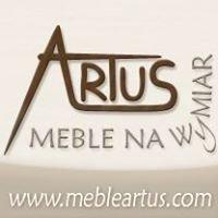 Meble Artus - Wrocław i okolice