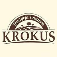 Krokus - tradycyjne przetwory