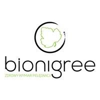 Bionigree - Producent kosmetyków naturalnych